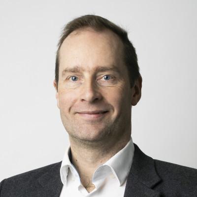 Tuomas Hallenberg