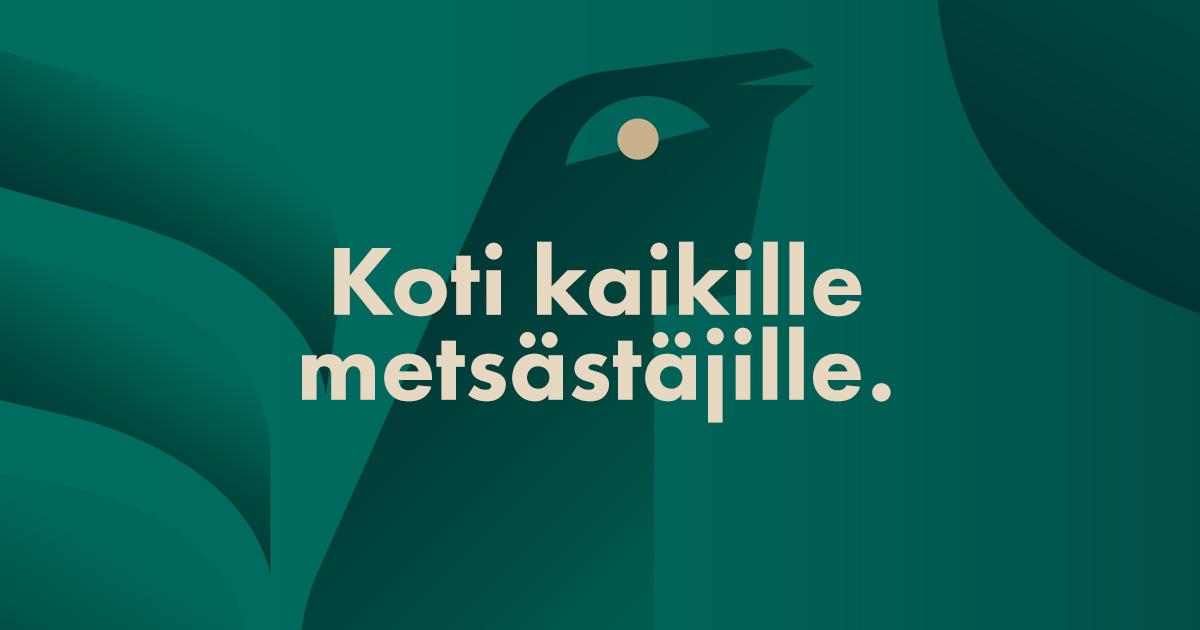 metsastajaliitto.fi
